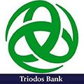 Triodos