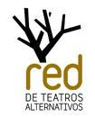 Red de Teatros Altenativos