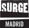 Surge Madrid 2015