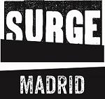 Festival SURGE MADRID