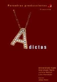 ADICTAS