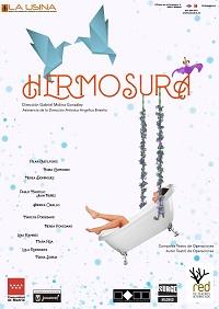 """HERMOSURA"" (Festival SURGE MADRID)"