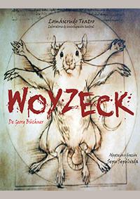 Woyzec