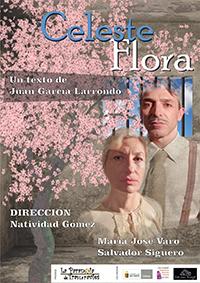 Celeste Flora
