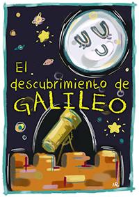 El Descubrimiento de Galileo