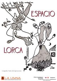 Espacio Lorca