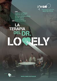 La Terapia del Dr. Lovely