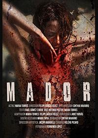 Mador
