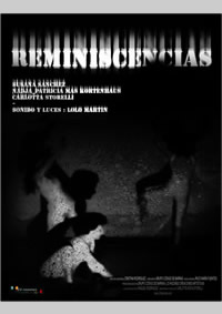 Reminiscencias